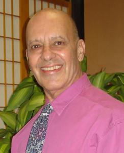 Dr. Marcel Hernandez