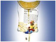 vitamins-iv