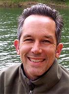Brad Beldner