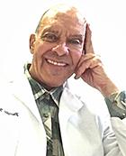 Marcel Hernandez, N.D.